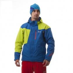 geci nordblanc-Snowsports jacket 8.000