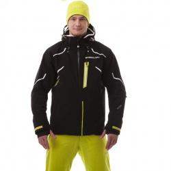 geci nordblanc-X performance jacket 20.000