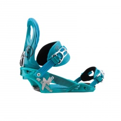 snowboard raiden-Lynx
