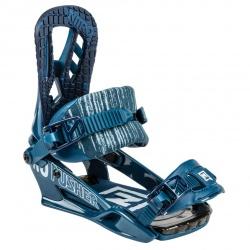 legaturi-snowboard nitro-PUSHER