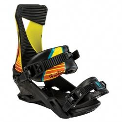 legaturi-snowboard nitro-ZERO