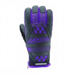 Imaginea produsului: nitro - Spell Glove