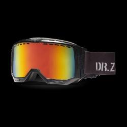 ochelari dr. zipe-HEALER LEVEL VII