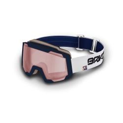 ochelari briko-Lava JR 600