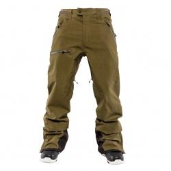 pantaloni nitro-CASCADE