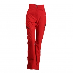 pantaloni vist-Cloe Insulated Ski Pants