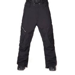 pantaloni horsefeathers-COMMANDER PANTS