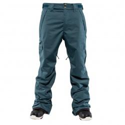 pantaloni nitro-SKEENA