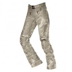 pantaloni emmegi-FLASH