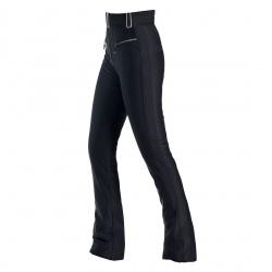 pantaloni emmegi-HILLA
