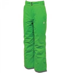 pantaloni dare2b-KIDS STEP IT UP TROUSERS
