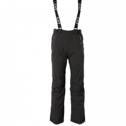 pantaloni ea7-Mountain Ski Pant