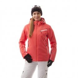 geci nordblanc-Snowsports jacket 10.000