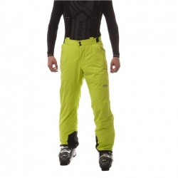 pantaloni nordblanc-Snowsports pants 8.000