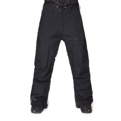 pantaloni horsefeathers-SYNDICATE PANTS