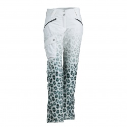 pantaloni vist-Urania Insulated Ski Pants