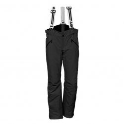 Imaginea produsului: vist - Vertunno Insulated Ski Pants