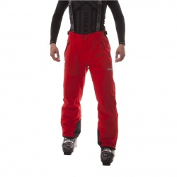 pantaloni nordblanc-X performance pants 20.000