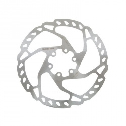 piese shimano-Disc Shimano SM-RT66