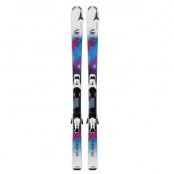 ski atomic-AFFINITY SHADE