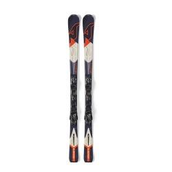 ski nordica-AVENGER 78 CA EVO-N ADV P.R.