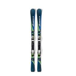 ski nordica-TRANSFIRE 78 CA-N ADV P.R.EV