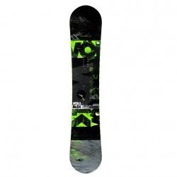 snowboard volkl-Dash