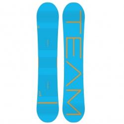 snowboard nitro-TEAM GULLWING