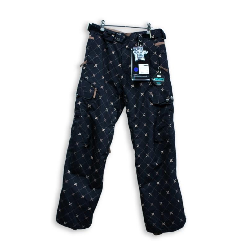 - Pantaloni Ski & Snow - 686