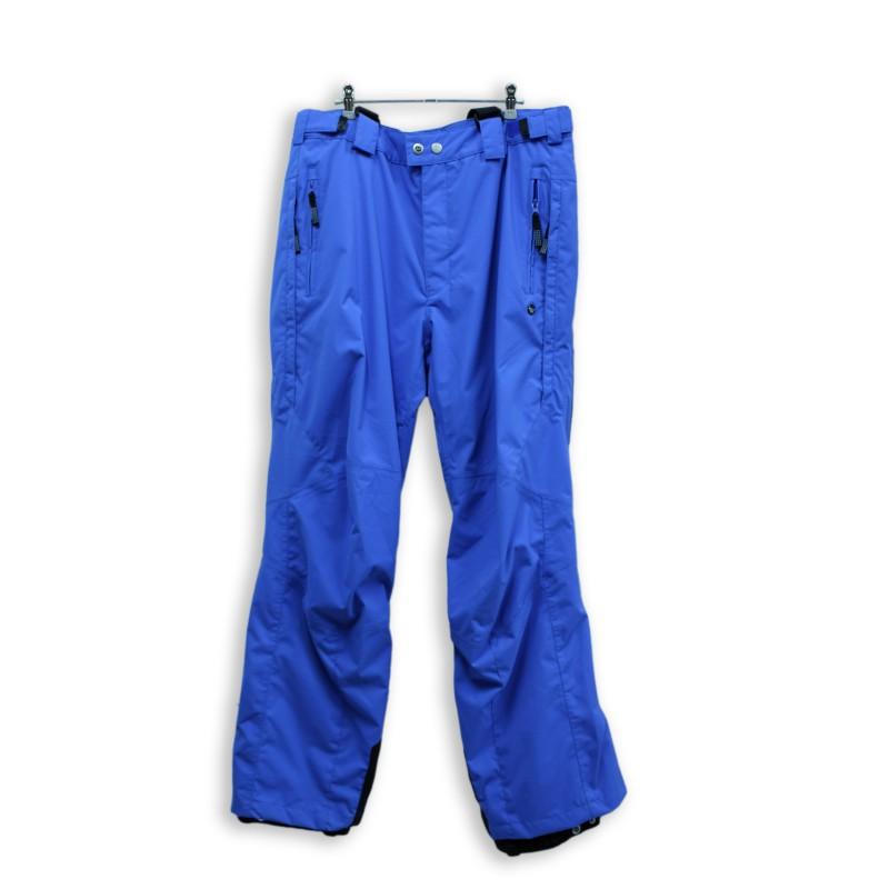 - Pantaloni Ski & Snow - bellowzero