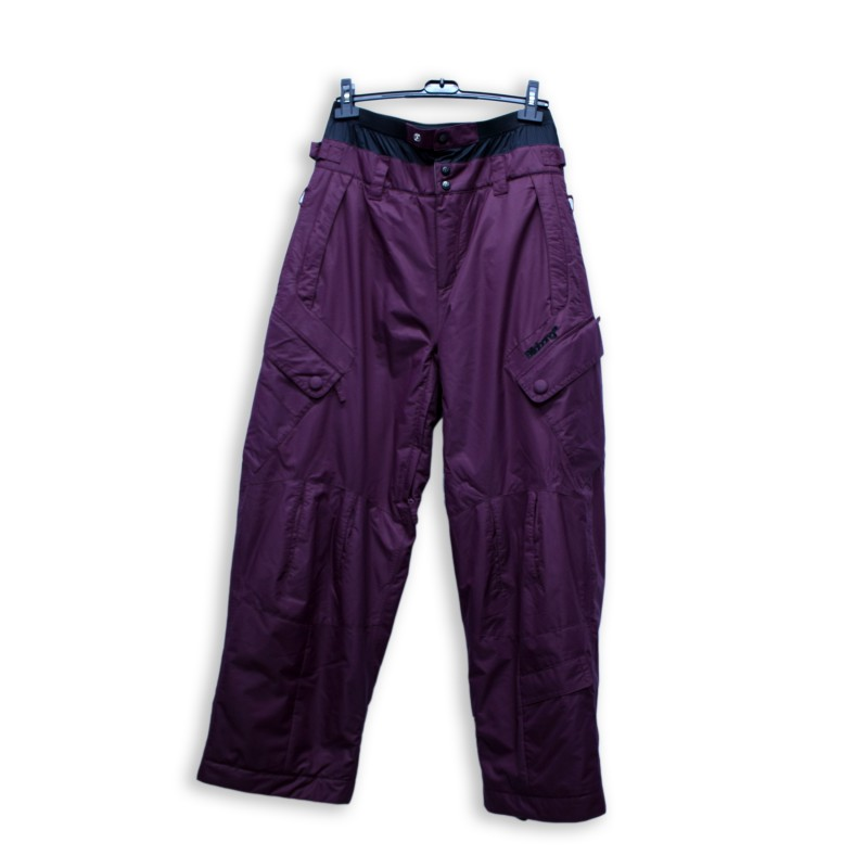 - Pantaloni Ski & Snow - billabong