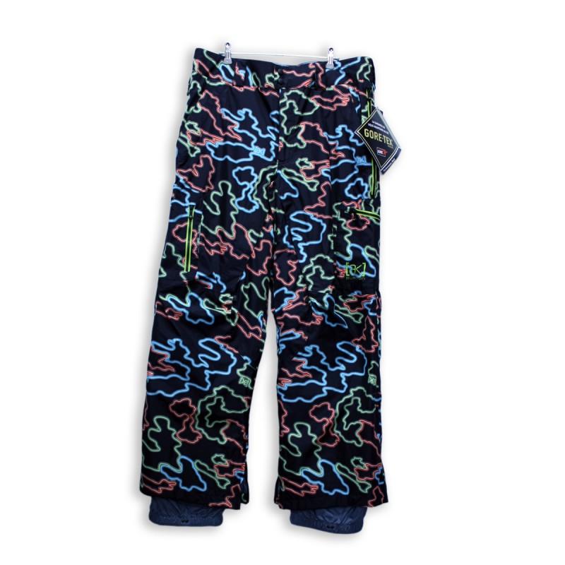 Pantaloni Ski & Snow - burton