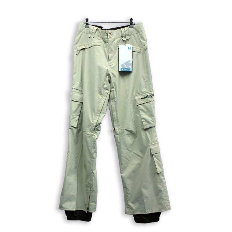 - Pantaloni Ski & Snow - burton