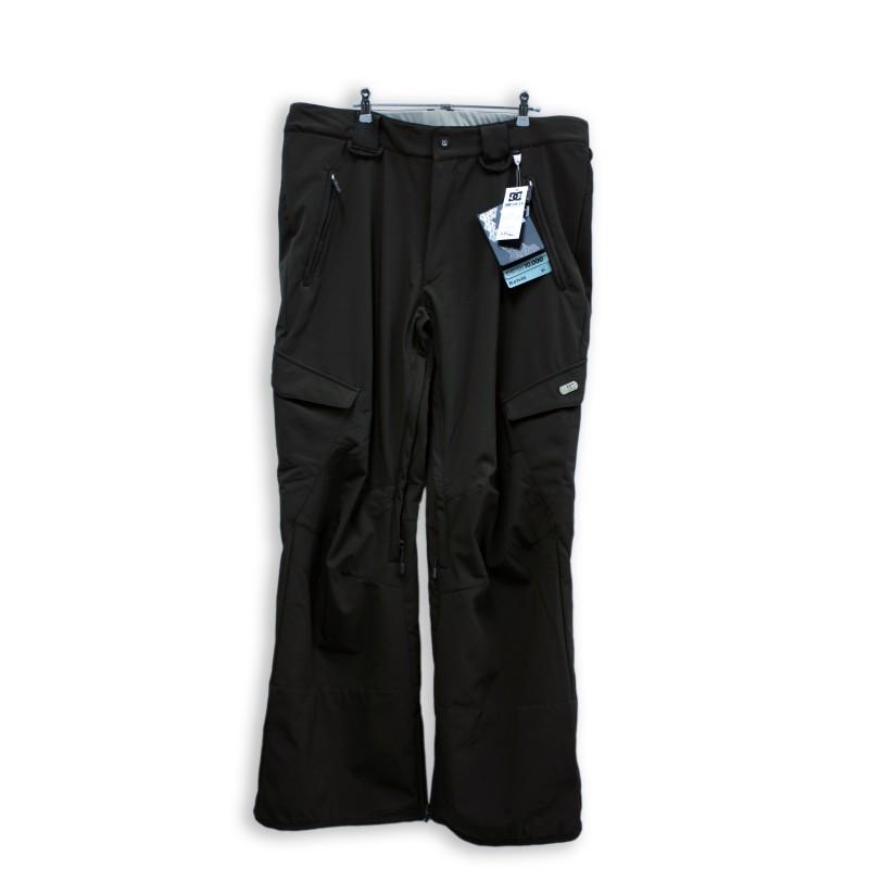 Pantaloni Ski & Snow - dc