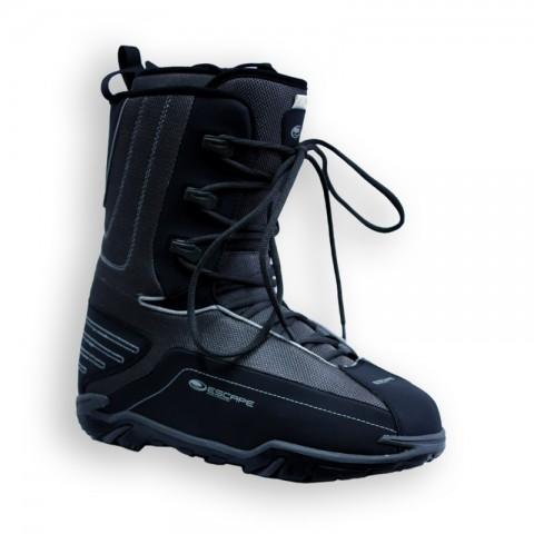 - Boots Snowboard - escape PAC Cruising