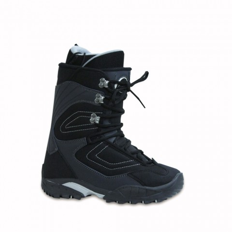 - Boots Snowboard - escape Freeride