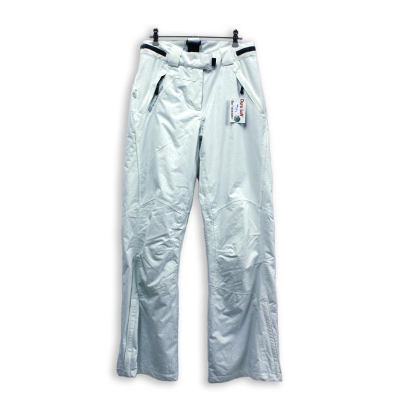 - Pantaloni Ski & Snow - exxtasy