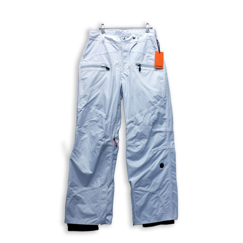 Pantaloni Ski & Snow - ftwo