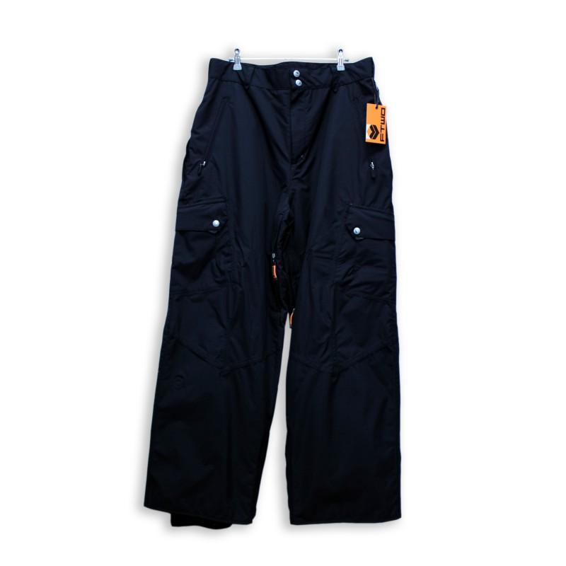 - Pantaloni Ski & Snow - ftwo