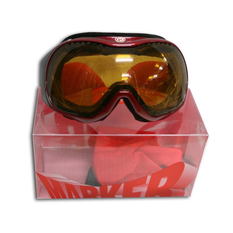 - Ochelari Ski & Snow - marker Spectrum