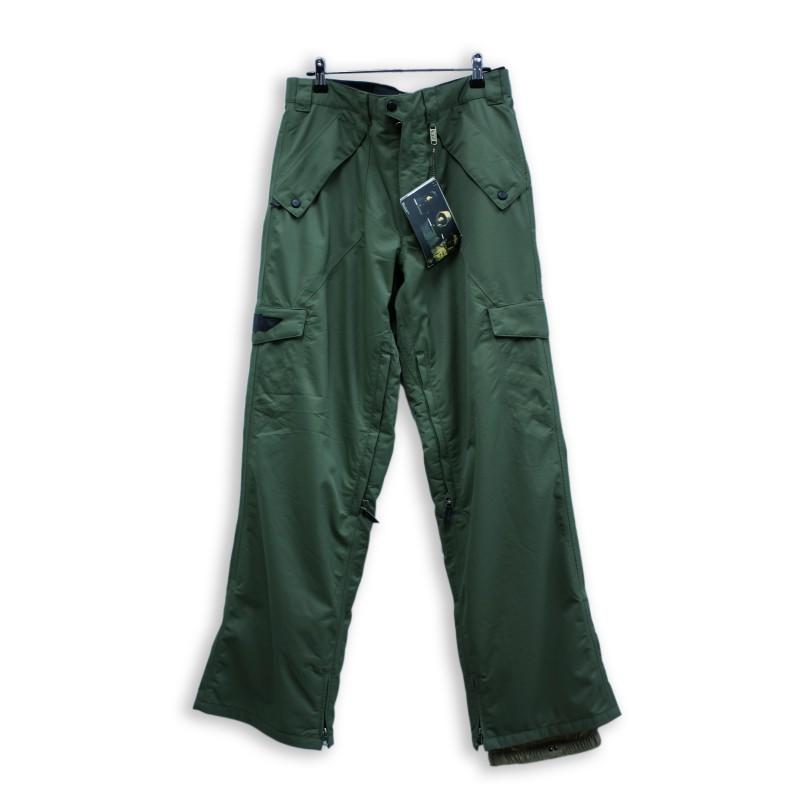 - Pantaloni Ski & Snow - outwear