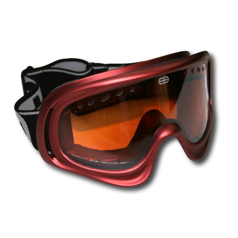 - Ochelari Ski & Snow - project Argon