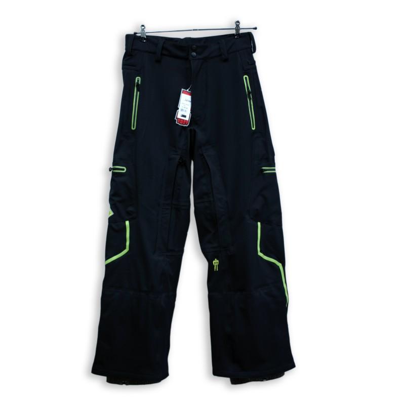 - Pantaloni Ski & Snow - quicksilver