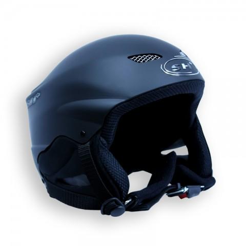 - Casca Ski & Snow - sh Back Matte