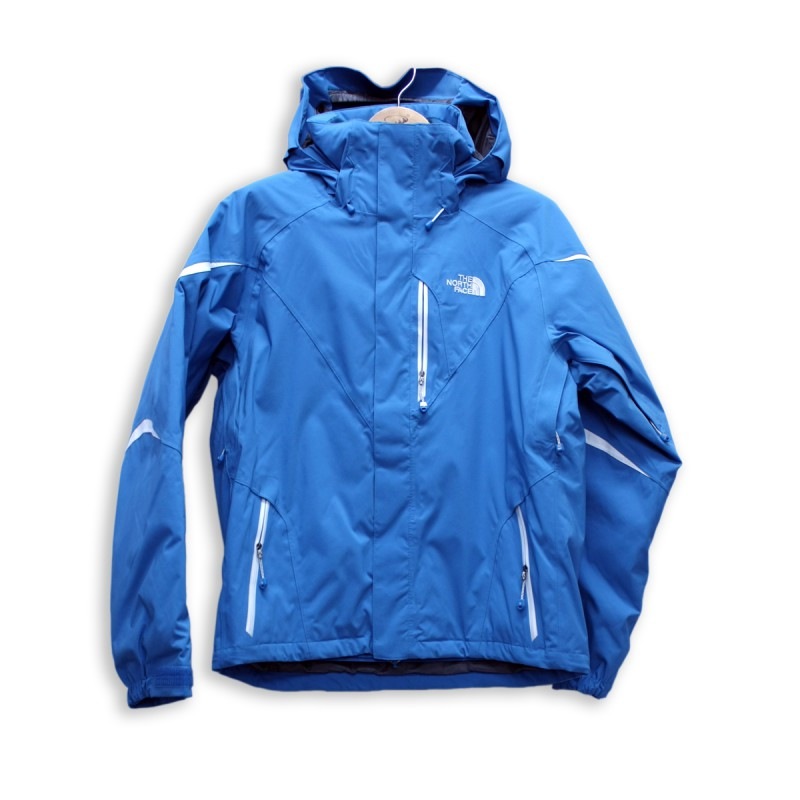 - Geci Ski & Snow - the north face